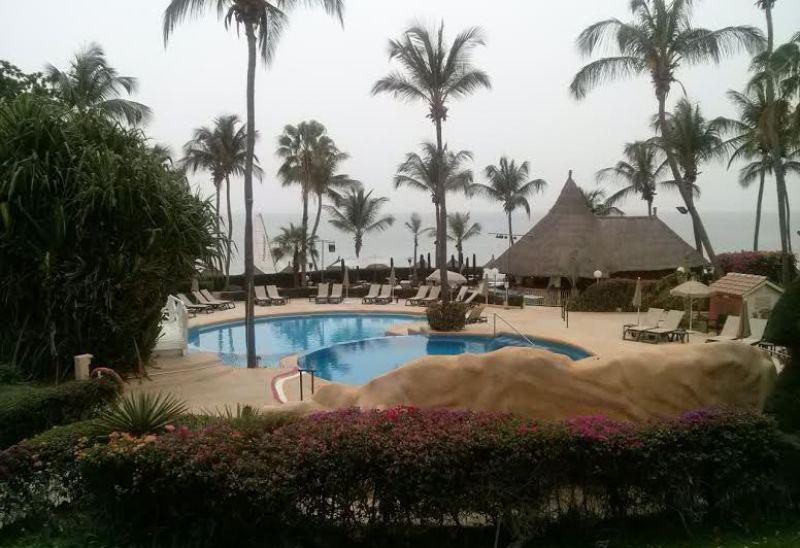 Saly (Senegal)